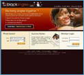Blacksingles.com